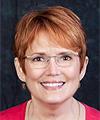 Linda Acitelli